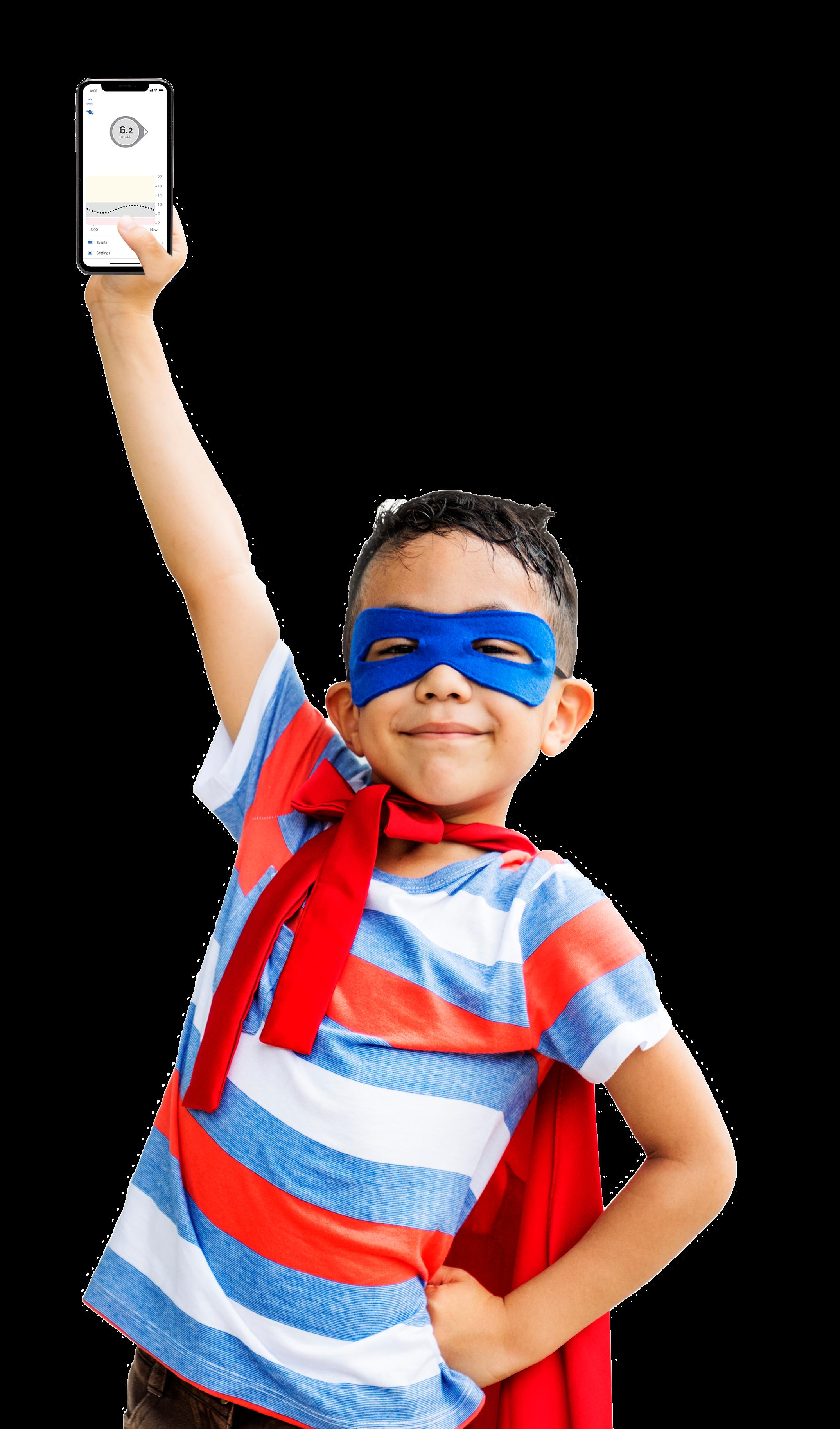 Superhero Kid noBG - Crop-1